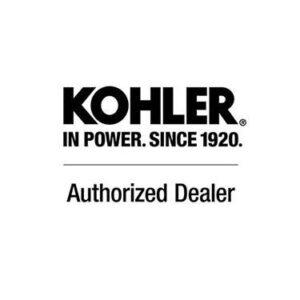 Kohler Standby Generators